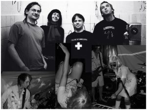 band_collage